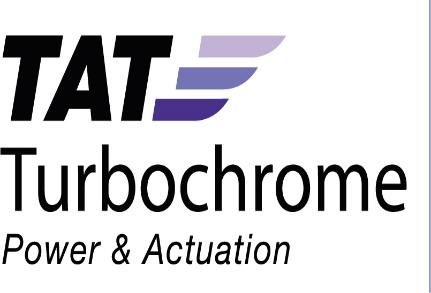 Turbochrome