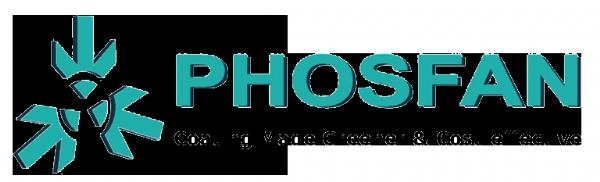 Phosfan