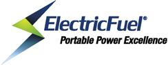 ElectricFuel