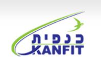 Kanfit